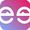 meet-logos